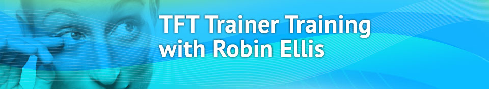 TFT Trainer Training with Robin Ellis
